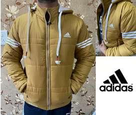 Aadidas jackets