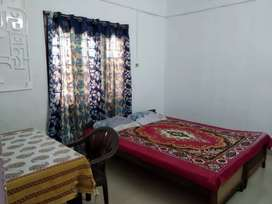 Furnished rooms for GENTS  near lulumall edappally cochin