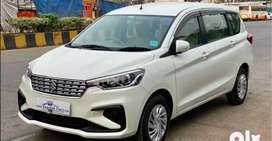 We Provide Outstation Service ( 5,7 Seater) Cars Available