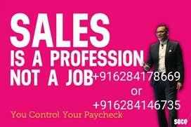 Banking job in chandigarh & mohali