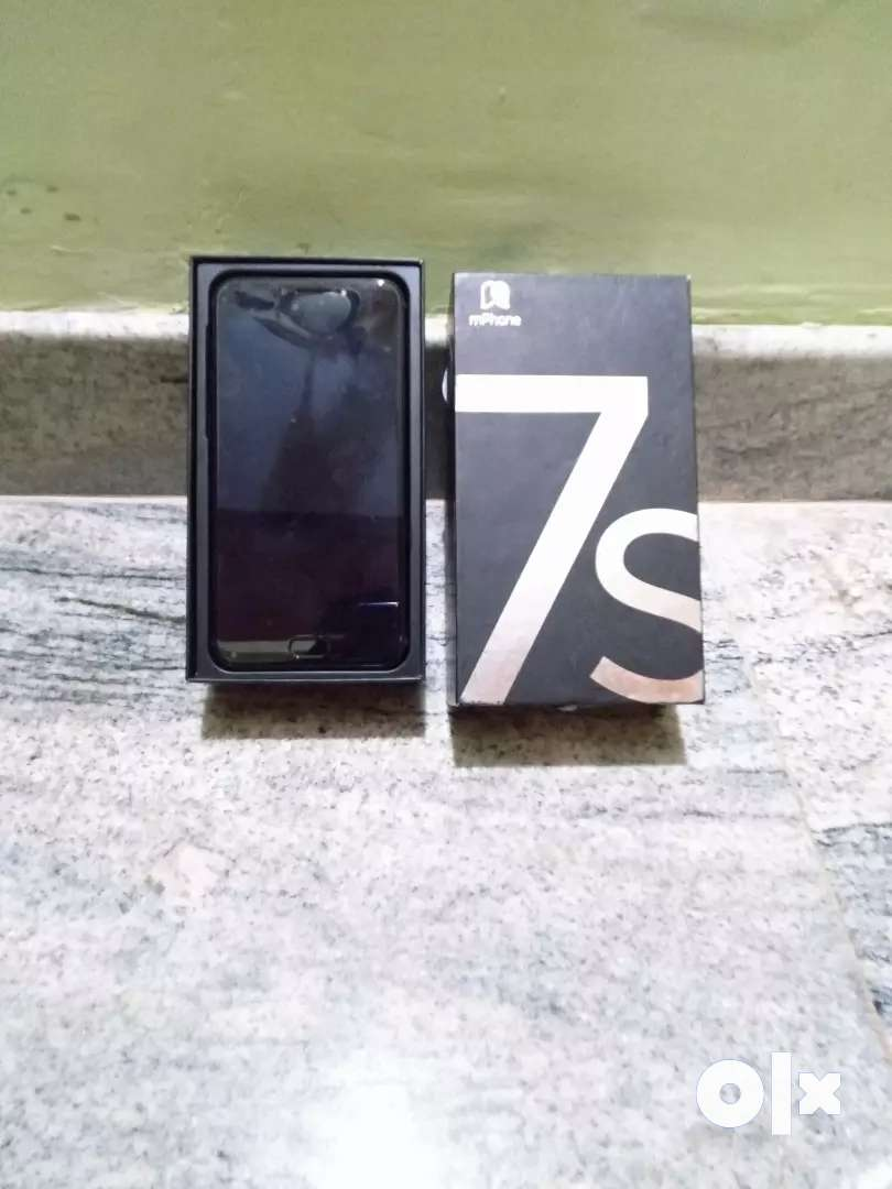 m phone for sale 0
