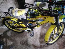 20 inch Cycle for kids kids cycle