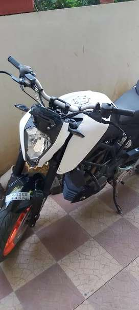 Rs.170000 good condition