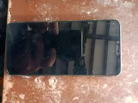 Model y81 urgent cell only RS 5000 good condition phone.new lagda
