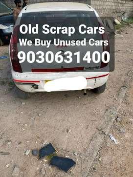 Scrap/Old/Cars/Buyers/We/Buy/Old/Unusedd/Carss,