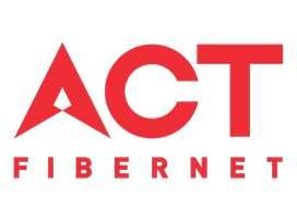 IMMEDIATE HIRING FOR FIELD NETWORK ENGINEER @ ACT FIBERNET CHENNAI !!!