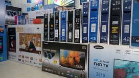 "22""SAMSUNG LED TV 20 TO 70INC ALL MODEL WITH WARRANTY"