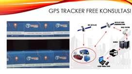 GPS TRACKER TERLARIS DI LAMPUNG + PASANG