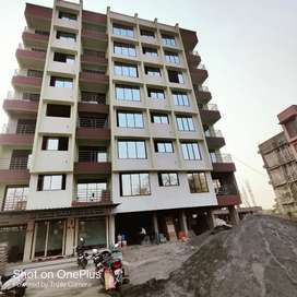 KDMC 1 BHK For Sale loan From HDFC Bank