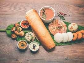 North indian chef near Kukatpally
