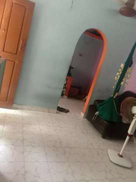 Single BHK at 7500.Rs in Buttroad