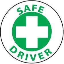 Hiring for Driver in Company