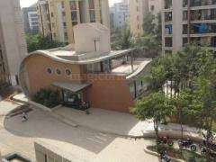 2Bhk Ready to Move at Pleasant Park