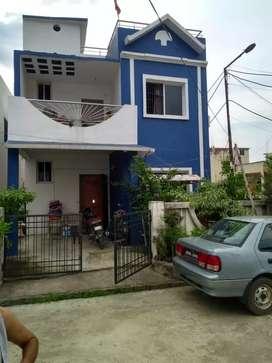 Duplex for sale - Price negotiable