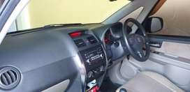 Dijual mobil Suzuki Neo Baleno Tahun 2008