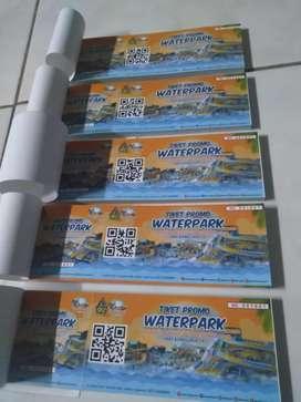 tiket presale waterpark SKE