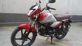 I-smart Splendor, Excellent Condition (Genuine Buyers only)