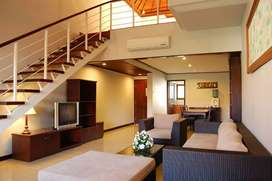 2BHK APARTMENT FOR SALE IN GLS AVENUE SECTOR-51 GURGAON