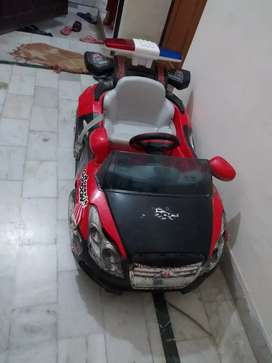 I am Sell Kids Battery Car