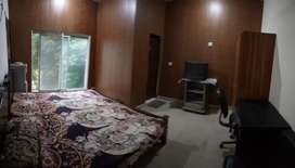 FURNISH INDEPENDENT FLAT WAPDA TOWN COLLAGE ROAD TOWNSHIP