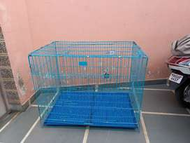 Dog cage for sale Cheap price