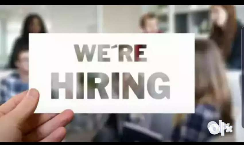 Part time job on Android 0