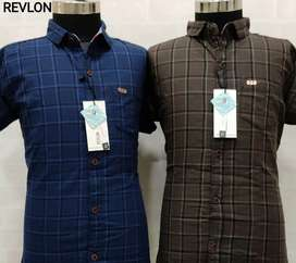 All new mens shirts ..at best price