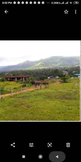 100% ROI# Mahad  for Sale, Agriculture Lands/Plots @