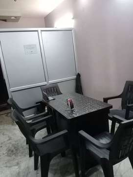 One Room Office on Rent (Co-working)