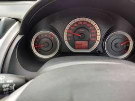Honda City 2009 Petrol Good Condition