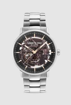 Kenneth Cole Empire Automatic Watch