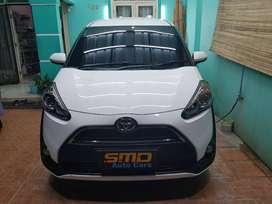 Salon detailing mobil dan coating mobil