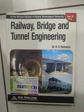Books for civil/mechanical engineering