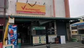 Billing cum Delivery boy for supermarket in Medavakkam