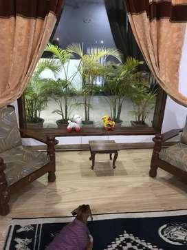 Urgent For Sale Self Constructed Villa 400 sq.yards Emaar Mohali Hills