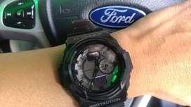 Casio G-Shock GA150MF Original