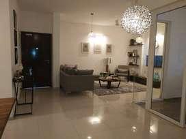 Flats sale in ECR