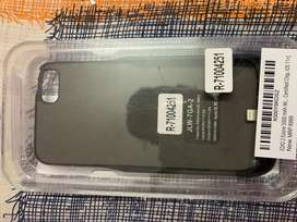 Charging case for iPhone 6/7