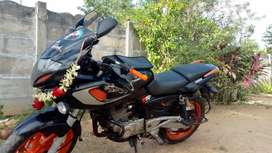 I want to my sell my bike