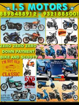 Low Dp bike scooty is among the best cc scooters in the Indian market