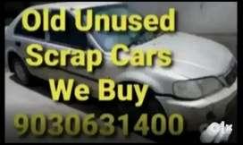 Any/Scrap/Carr/Unused/Carr/Buyerzz