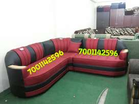 World class wholesale price furniture