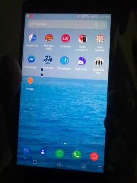 Want to sell my infinix note zero 5 pro in hurry