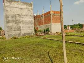 We have different different locations plots SHUKALAGANJ Kanpur unnao