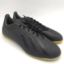 Sepatu Futsal ADIDAS X Tango No. ART DB2483