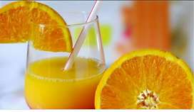 Worker required for Juice shop