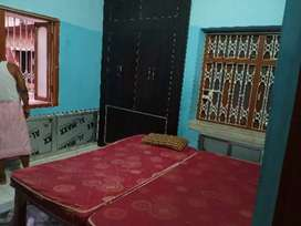 2bhk fully furnished flat for rent in boring road