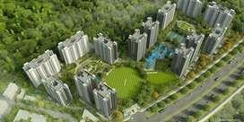 Sobha City Gurgaon - 2 BHK Price Starting at ₹ 1.23 Cr* Onwards