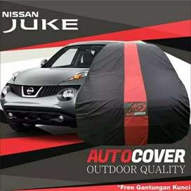 Pelindung mobil penutup cover selimut waterpoof