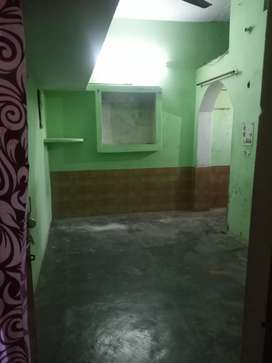 A Single room with kitchen is available for Student or single person